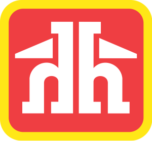 EPLS Home Hardware Building Centre